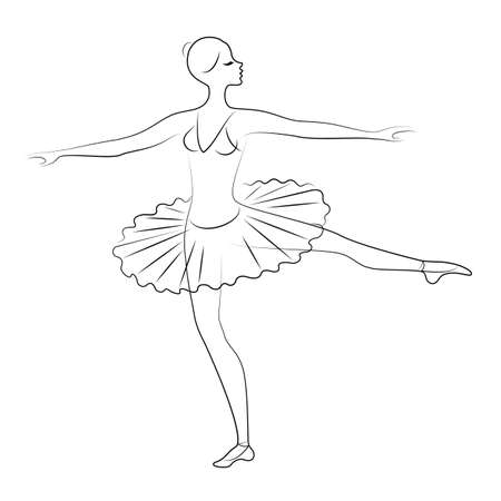 3246 Ballerina Shoes Cliparts Stock Vector And Royalty Free