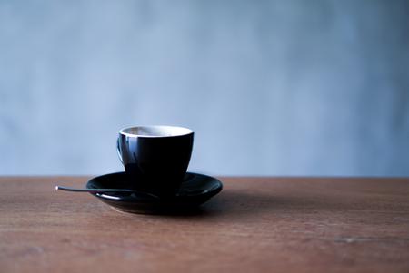espresso coffee cafe