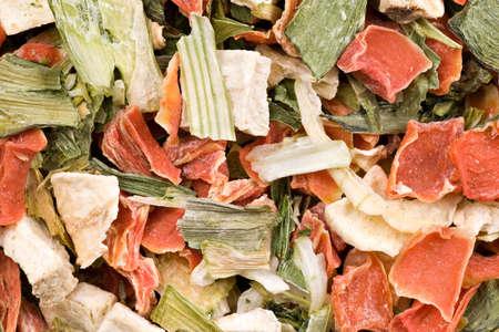 dried vegetables: Fondo de especias de alimentos, legumbres secas en proporciones variables