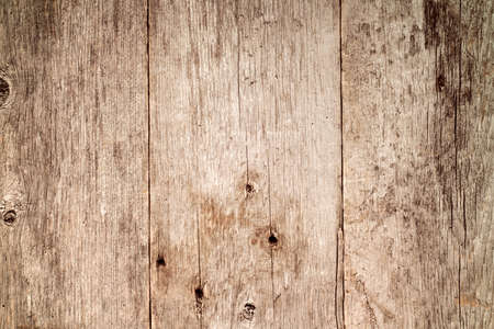 old wood floor: Old wood background. Wooden table or floor.