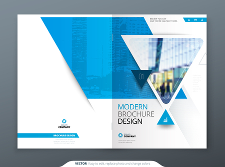 Brochure template layout design corporate business annual report brochure template layout design corporate business annual report catalog magazine flyer mockup accmission Gallery