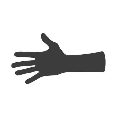 arm: arm Icon
