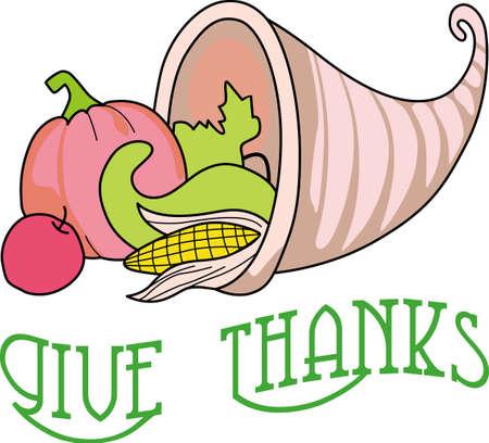 アメリカの遺産のあなたのプライドを表示します。 感謝祭のごちそうで、これらのユニークなギフトを与えます。 彼らはそれらを愛する。