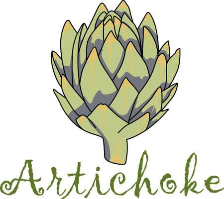 このアーティ チョークは、贈り物用の庭師に追加に最適です。 彼らはそれを愛する。 写真素材 - 44923390