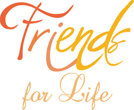 buddy: Add this design to welcome your friends to your home.  They will love this beautiful design.