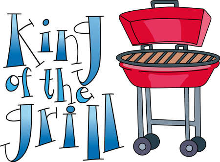 czar: Cookin barbeque on a nice summer day enjoying the family picnic! Dont let the flames get away from you.  Perfect to add to your next tailgating party!