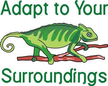 gator: This adorable little gator is perfect for your classroom.  Include this A for alligator when decorating your classroom.  The students will love it! Illustration