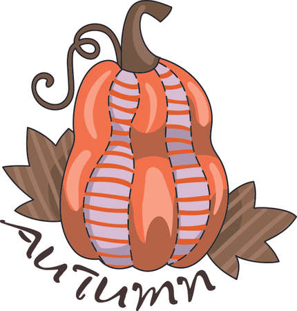 Decorating for fall is so much fun. Make sure to include this pumpkin with your design.  Your class will love it.
