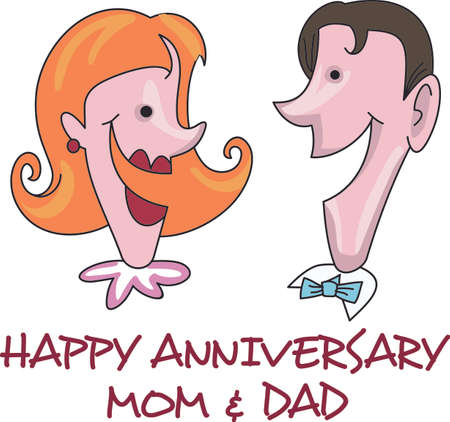 fiancee: Send your fiancee these cute cartoon faces!  Its sure to bring a smile!