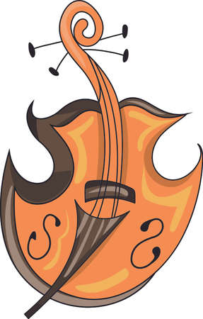 cellos: This is a perfect gift for a favorite music teacher or student.  This cello design is perfect.