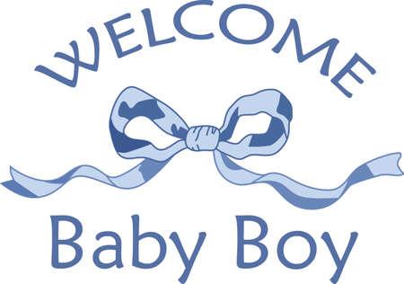 dar un regalo: Celebre este maravilloso evento y dar un regalo para el beb�! Los orgullosos padres les encantar� art�culos que son especiales para su beb�!