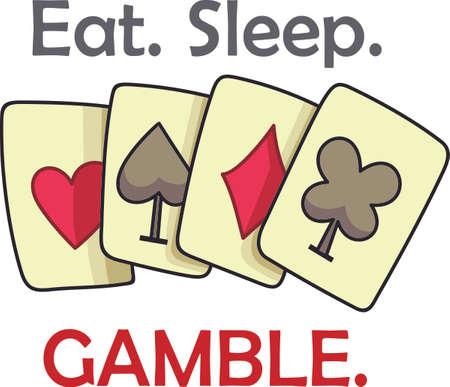 次のギャンブル旅行のこの設計を与えます。 写真素材 - 44928321