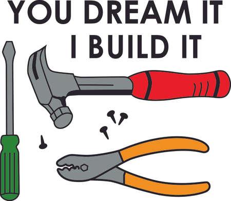 screwdrivers: Tools