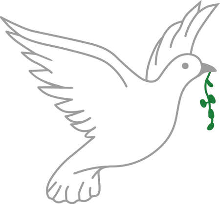 peace symbol: dove, doves, pigeon, pigeons, bird, birds, animal, animals, symbol, symbols, peace symbols, peace symbol, love symbol, peace, bird of peace