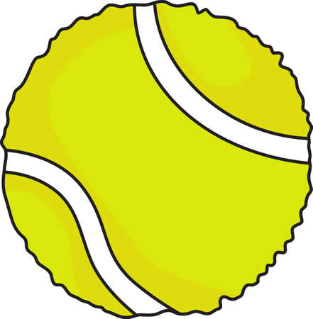 constantly: Tennis is a very active sport taking years to master by constantly practicing their foot work to handle the ball.  Give this unique gift to your favorite player.  They will love it!