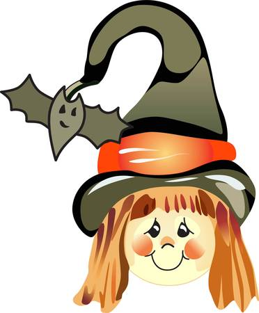 haunting: Have a happy haunting!  They are perfect for your Halloween party.  Your friends will love it!