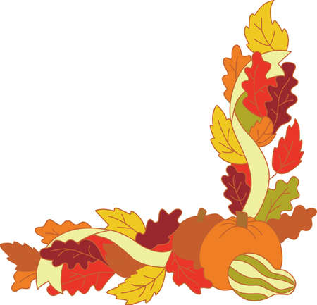 Decorating for fall is so much fun. Make sure to include this with your design.  Your class will love it!