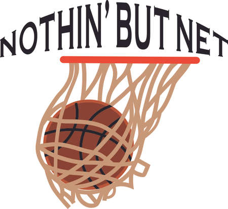 Basketball coaches spend hours working on the sport with their players.  Show them how much you appreciate them with this design from Great Notions.