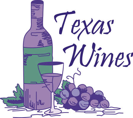 wines: Whats your favorite wine Red, white or blush wines are perfect for your next Bunco party. They will love it!