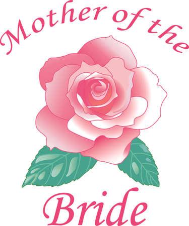 Kennen Sie jemanden, auf den Garten Schicken Sie Blumen liebt kennen. Sie werden Liebe diese für immer Blumen! Standard-Bild - 44985769