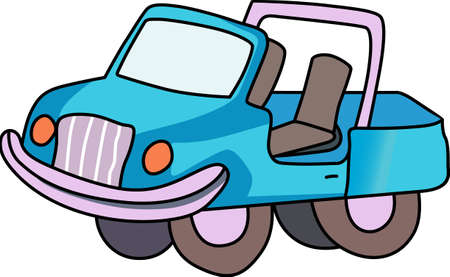 pretend: Kids love to pretend play like they are driving.  Give this to your child for them to wear while they play.  They will love it!