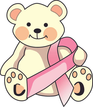 60 Find A Cure For Breast Cancer Stock Illustrations Cliparts And