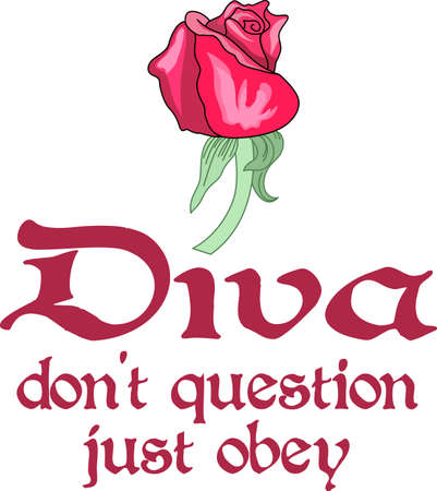 obey: ¿Conoce a alguien que le encanta la jardinería Envíalas flores. Les encantará estos siempre flores!