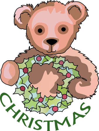 bruins: Send some Easter cheer  with this bear.   This make a perfect for adding to your festivities.  They will love it!
