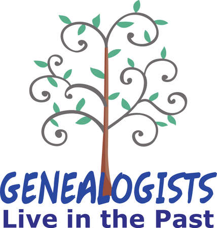 genealogy: This is a beautiful picture to add to a special gift for the nature lover you know.  She will love it!