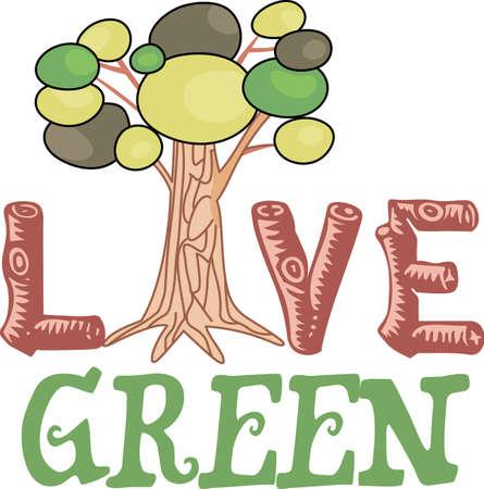 paysagiste: Montrez votre amour pour la Terre mère. Envoyer cette page à quelqu'un que vous connaissez qui ont besoin de rappeler ce qu'ils peuvent faire pour aider l'environnement. Ils vont adorer!