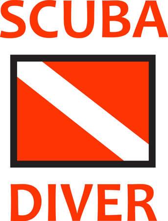 生活を保存するあなたの救助のダイバーの作品。 彼らのサービスを認めるかどの位を見せてください。 写真素材 - 44990039