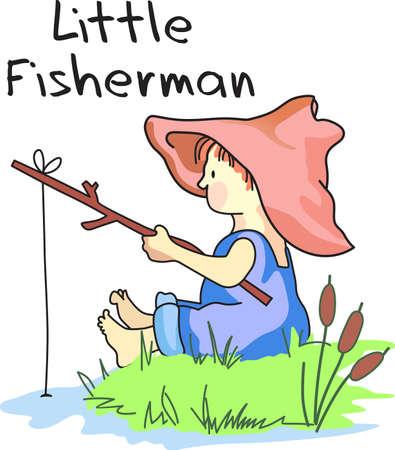 little one: