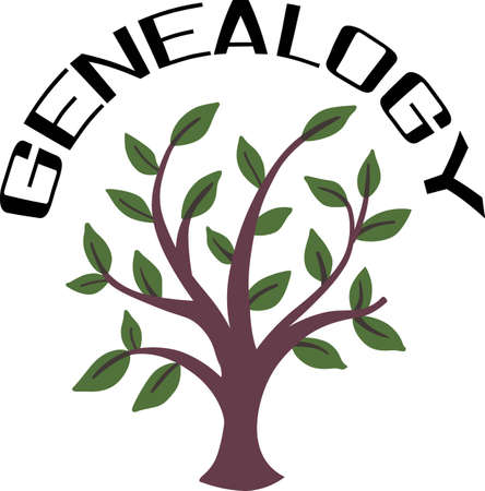 descendants: Descendants of the Mayflower are proud of their heritage.  Let everyone know while you are working on your genealogy.  They will be so proud of your history!