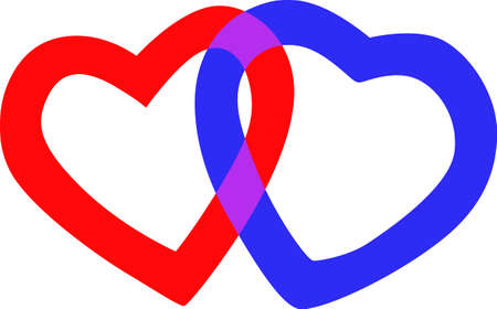 This a beautiful design of a heart will be beautiful to add to a shirt or vest. Çizim
