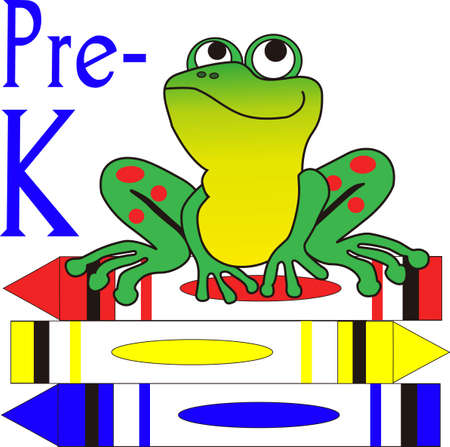 Hop on over to celebrate. Give this adorable toad to the one you love!   Im toadally in love with you!