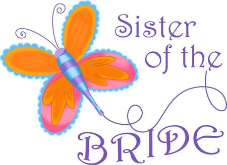 これは、あなたの夏の楽しみのための美しい蝶です。 偉大な概念からこれらのデザインを選択します。  イラスト・ベクター素材