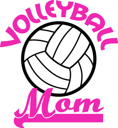 Volleyball is a very active sport taking years to master by constantly practicing their foot work to handle the ball.  Give this unique gift to your favorite player.  They will love it!