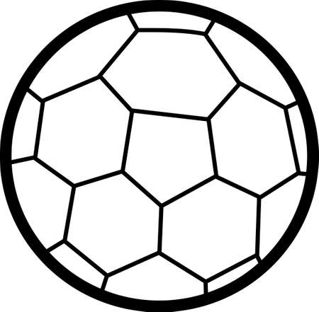 Soccer is a very active sport taking years to master by constantly practicing their foot work to handle the ball.  Give this unique gift to your favorite player.  They will love it!