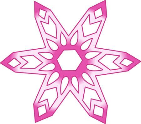 この美しい雪の結晶は、この冬の完璧なデザインです。 偉大な概念からこれらのデザインを選択します。 写真素材 - 44994285