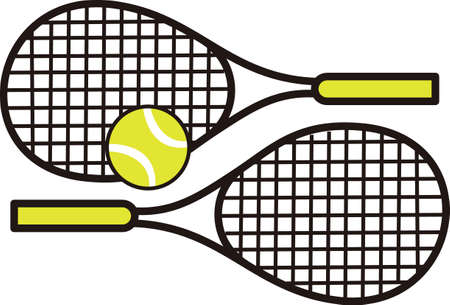 remind: Remind your special tennis player that loves the game of tennis.  Perfect for couples that love to play tennis together!