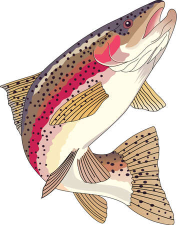 fishes: Dont forget this cute design when you go fishin.  This design is perfect to take with you when you go.  Everyone will love it!