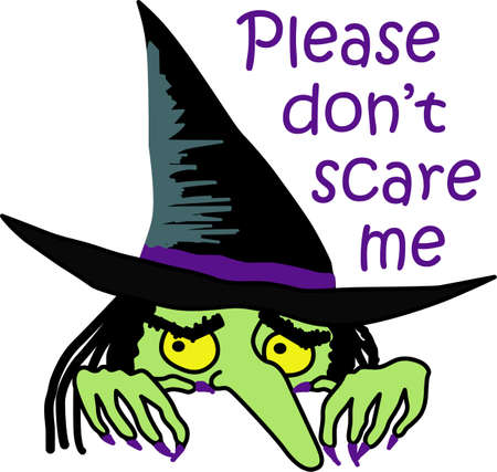 This cute image sends a happy Halloween!  Give a treat this Halloween as a cute party favor.  Everyone will love it!
