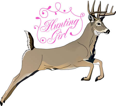 hart: Life is simple, go hunting!  Get matching items for everyone in your group, they will love it!
