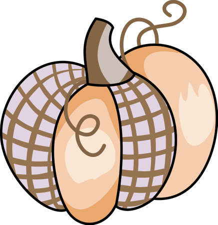 gourds: Fall is the season to give thanks for the harvest of love.