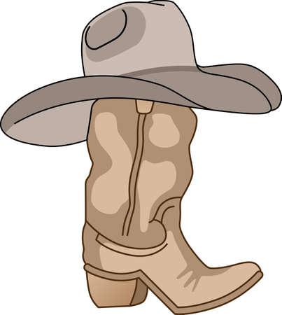 Schnappen Sie sich Ihre Stiefel und Cowboy-Hut und Kopf zum Rodeo. Vergessen Sie nicht, diesen entzückenden Entwurf für Ihren Lieblingscowboy zu geben. Er wird es lieben!
