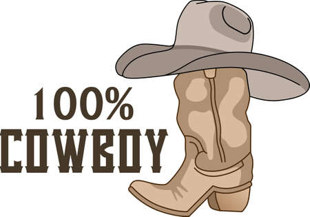 Grab your boots and cowboy hat and head to the rodeo.