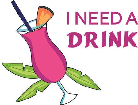 bebidas alcohÓlicas: ¿Por qué esperar hasta cinco años en punto para una bebida Comience el partido ahora. Todo el mundo va a encantar!