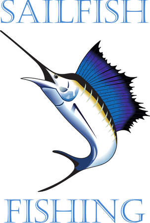 deep sea fishing: Dont forget this cute design when you go fishin.  This design is perfect to take with you when you go.  Everyone will love it!