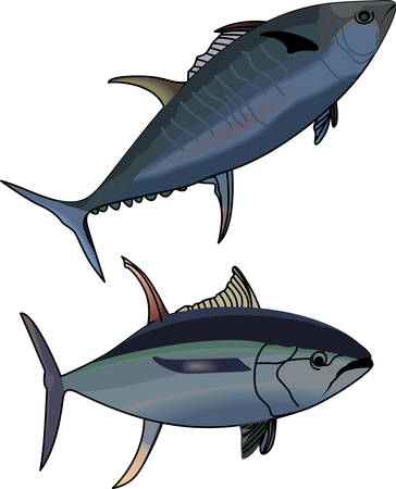 game fish: Dont forget this cute design when you go fishin.  This design is perfect to take with you when you go.  Everyone will love it!