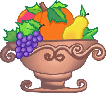 Verse groenten en fruit geteeld uit zaden zijn zo veel beter dan de winkel gekocht. Koop dit ontwerp voor een uniek geschenk voor iemand die houdt van te tuinieren.